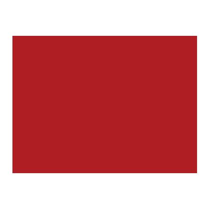 ruhr.grafik